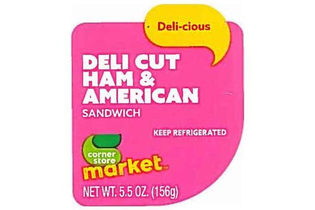 Corner-store-market-label