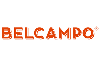 Belcampo smaller
