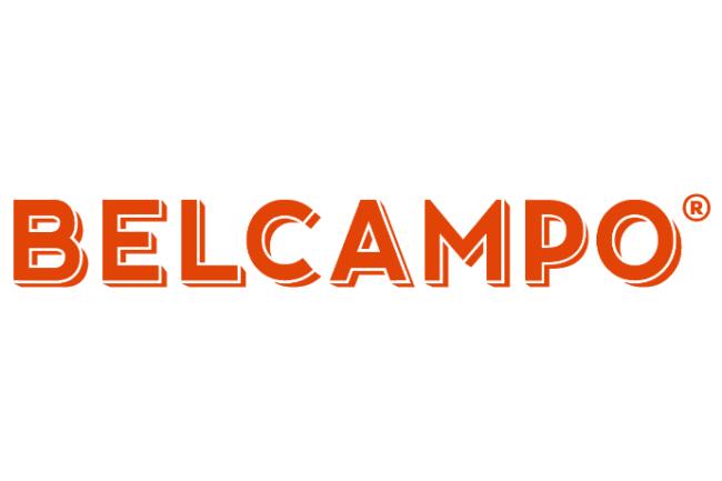 Belcampo small