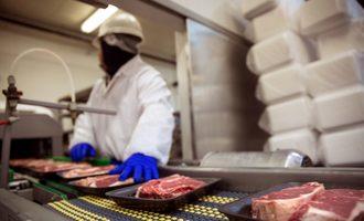 Meatlineworkermask smaller
