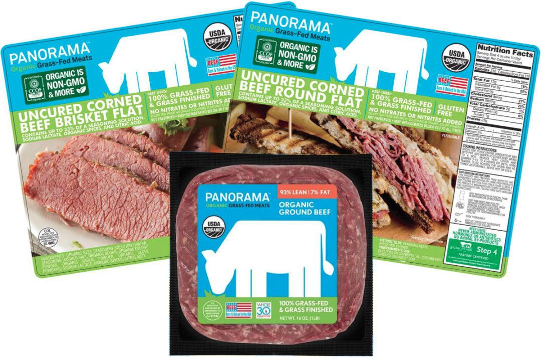 Panorama Meats