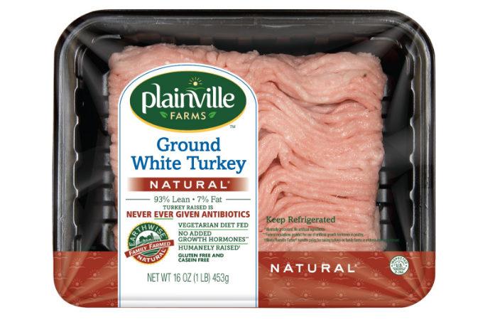Plainville Farms