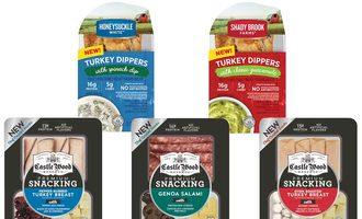 Cargill-turkey-snacks