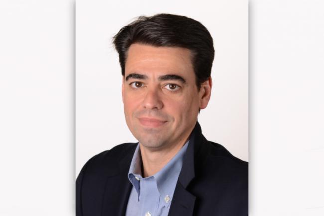 Alexandre Eboli