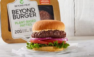 061119_mp_beyond-meat_beyond-meat