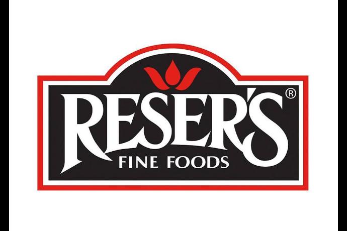 Reser Fine Foods