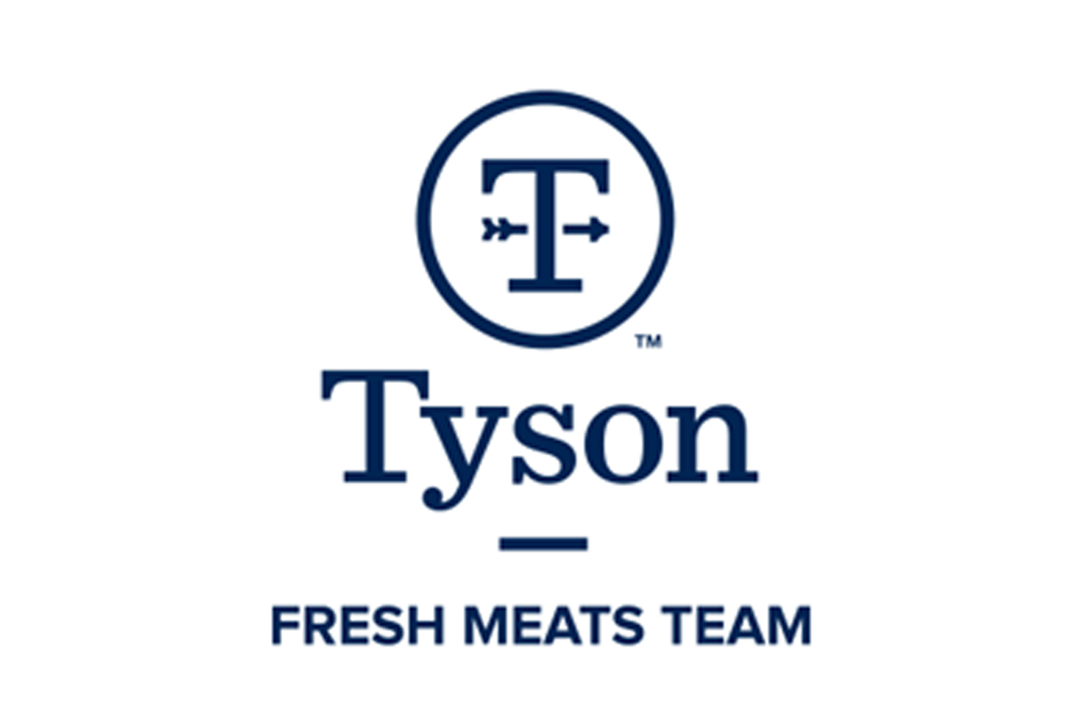 Tyson Foods to build case-ready plant
