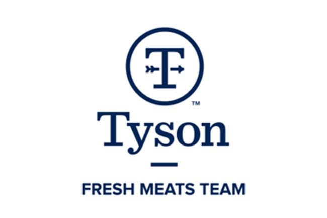 Tyson Fresh Meats