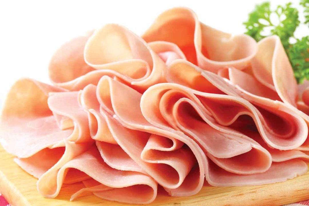 ingredients-sliced-turkey-adobe.jpg