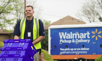 Walmartdelivery-small