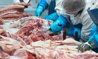 Porkprocessing_lead-smaller