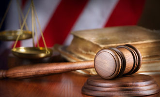 Court-gavel-large-source-shutterstock