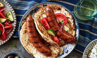 Superior-farms-lamb-sausage