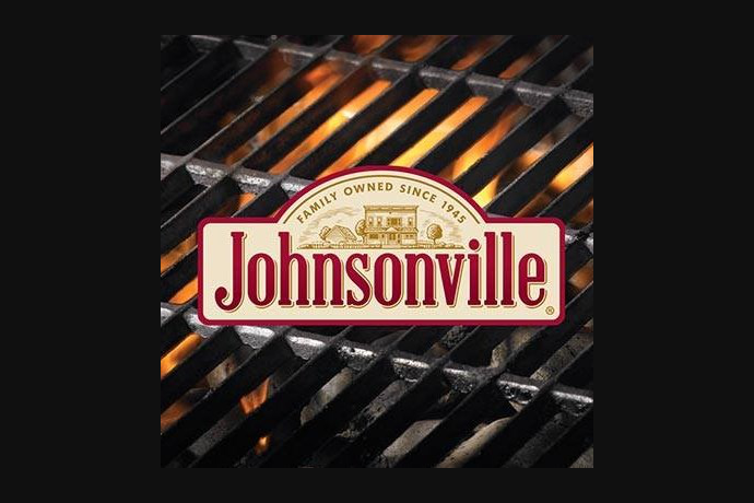 Johnsonville smaller