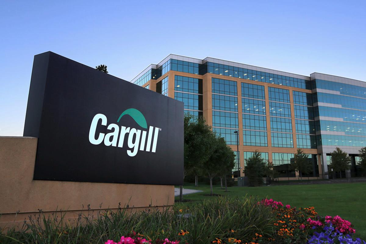 「Cargill」的圖片搜尋結果