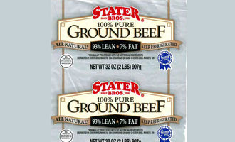 Stater-brothers-smaller
