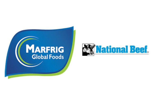 Marfrig-national-beef