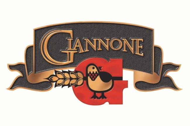 Giannore Poultry