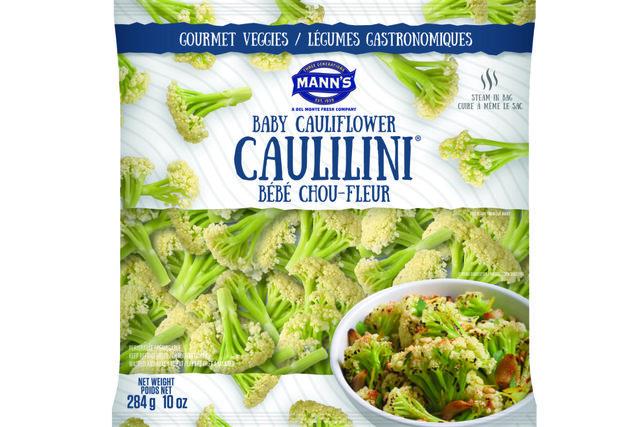 Mann_packing_caulilini_front_12inch_300dpi