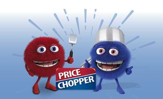 Price-chopper
