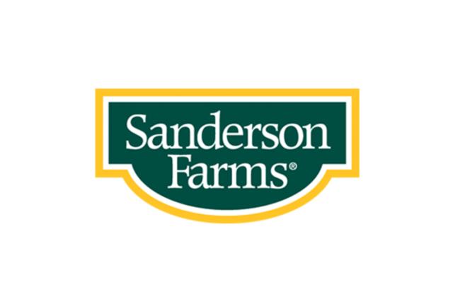 SandersonFarmslogo