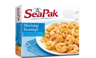 Seapak-shrimp-scampi