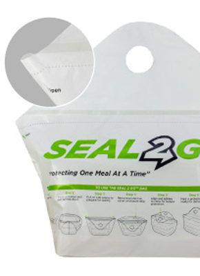 Seal2go_bag_new