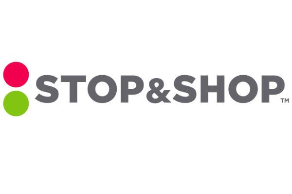 StopNShop_logo