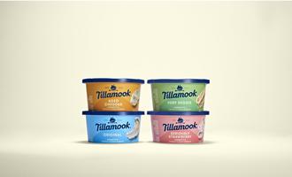 Tellamook_creamcheesespreads