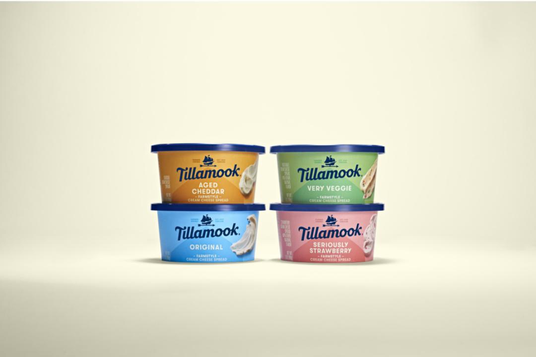 Tillamook_creamcheesespreads