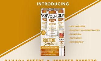 Volpi-introduces-oaxaca-chorizo-roltini-single