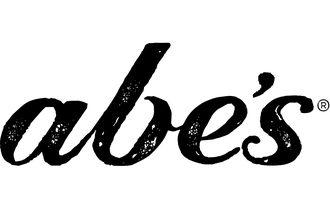 Abes-logo-jpeg