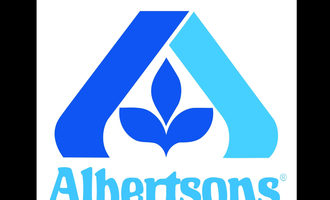 Albertsons-logo-sp