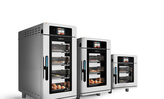 Alto-shaam-ovens