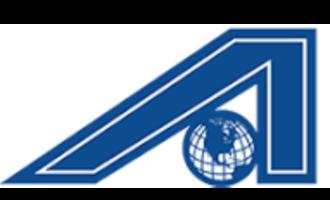 Anchor-packaging-logo2