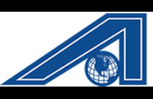 anchor new logo sp