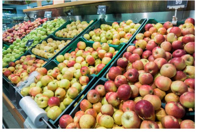 apple display sp