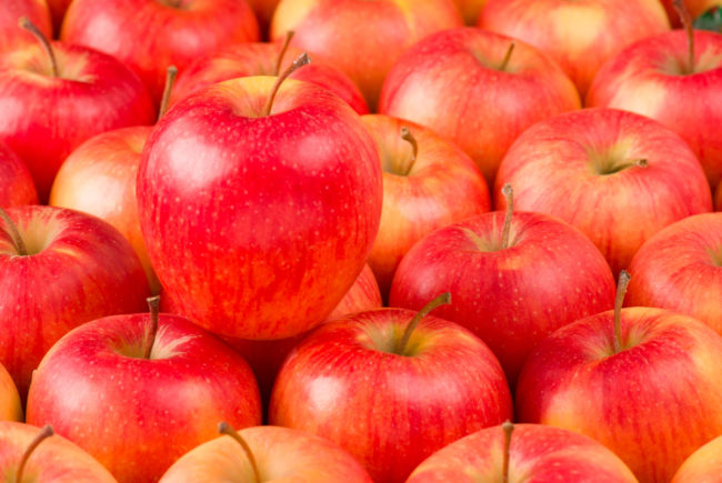 apples stemilt sp