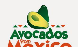 Avocados-from-mexico-logo