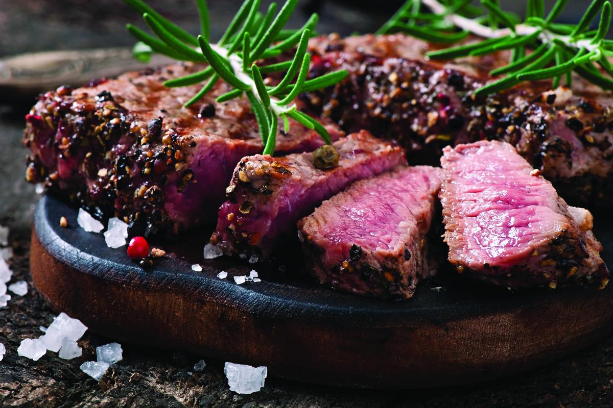 Beef-jpeg
