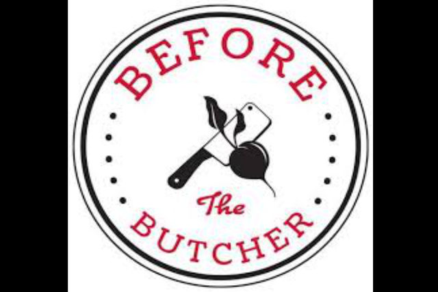 Before-the-butcher-logo1