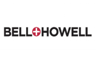 Bell-and-howell-logo-sp