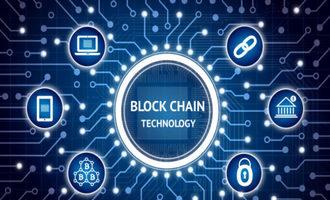 Block-chain-sp