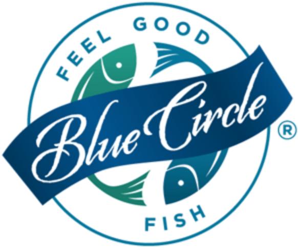 blue circle logo sp