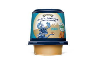 Blue-moose-hummus-snack-pack-sp