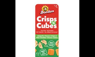 Borden-cheese-snacks