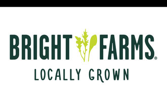 Bright-farms-sp