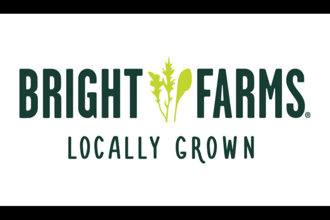 bright farms sp