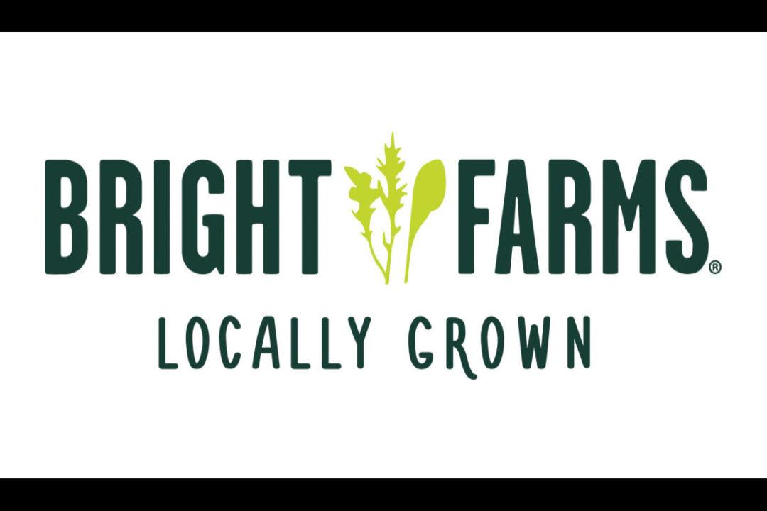 bright farms sp