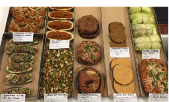 Bristol-farms-plant-based-sp